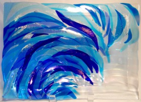 Alaskan Art Glass